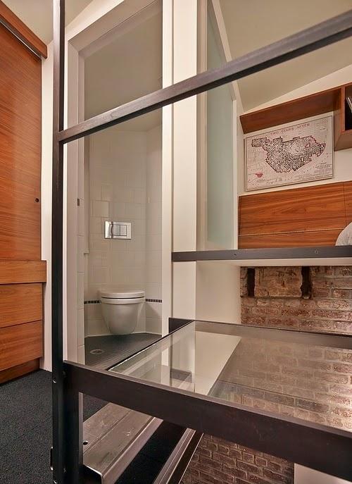 05-Shower-and-Bathroom-Christi-Azevedo-Brick-House-Micro-Architecture-Laundry-Boiler-Room-www-designstack-co