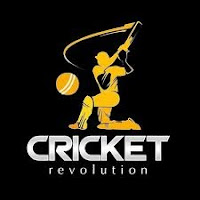 Cricket Revolution World Cup 2011