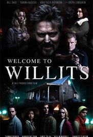 Watch Welcome to Willits Online Free 2016 Putlocker