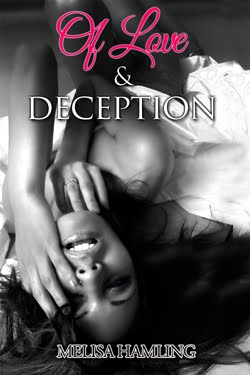Of Love & Deception