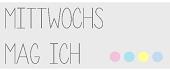 Mmi, mittwochs mag ich, Residenz Kino Köln, Astor Film Lounge, Kölle Live, #365koeln