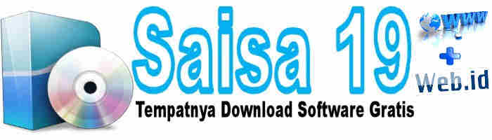SAISA19 | Download Software Gratis