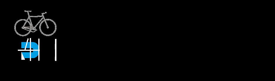Velostadt