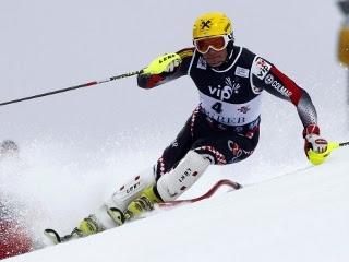 Ivica Kostelić, skijanje download besplatne pozadine slike za mobitele