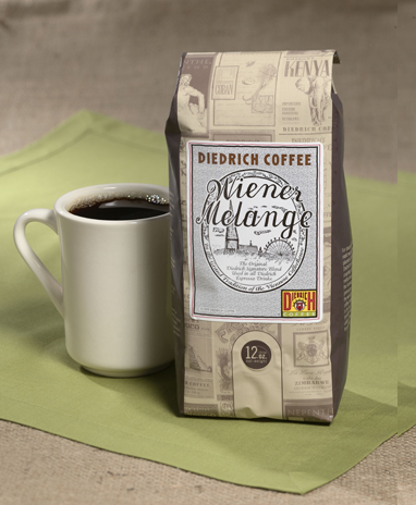 Discover all that Green Mountain Coffee® has to offer from limited time seasonals, to tried-and-true favorites.
