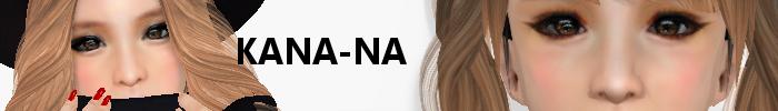KANA-NA