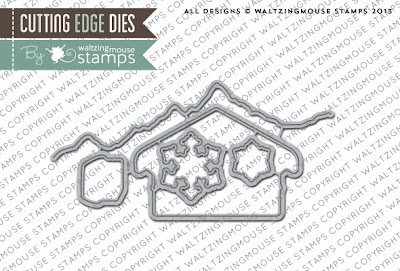 http://www.waltzingmousestamps.com/products/alpine-christmas-die-set