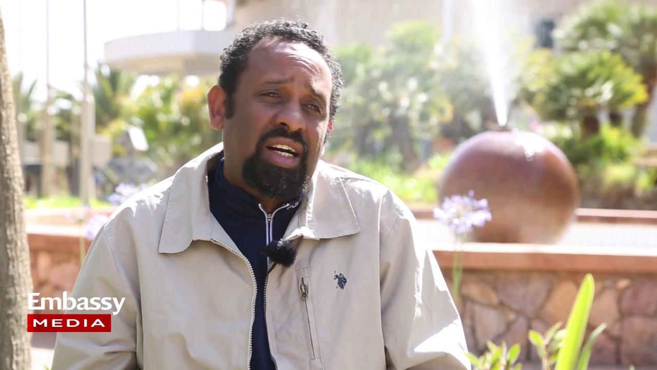 Afbeeldingsresultaat voor Tesfaye Ghebreab