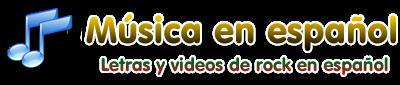 Rock En Español | Música En Español