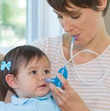 cara atasi pneumonia
