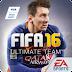 Download Gratis FIFA 16 Ultimate Team Apk + Data Terbaru