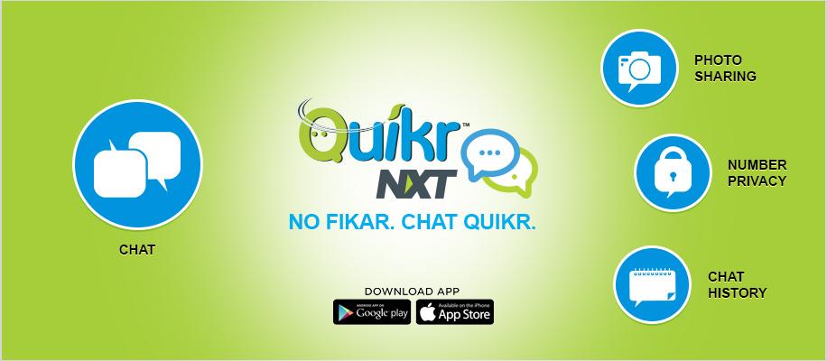http://www.quikr.com/