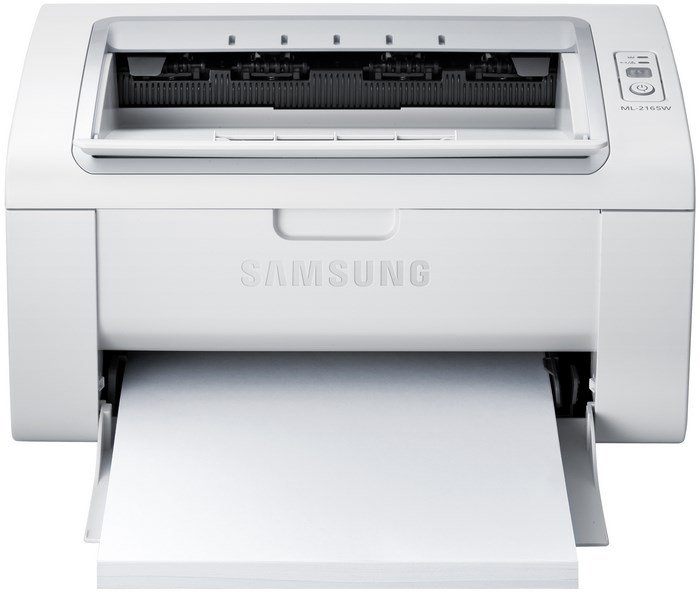 скачать драйвер для принтера Samsung Scx 4200 для Windows 7 - фото 9