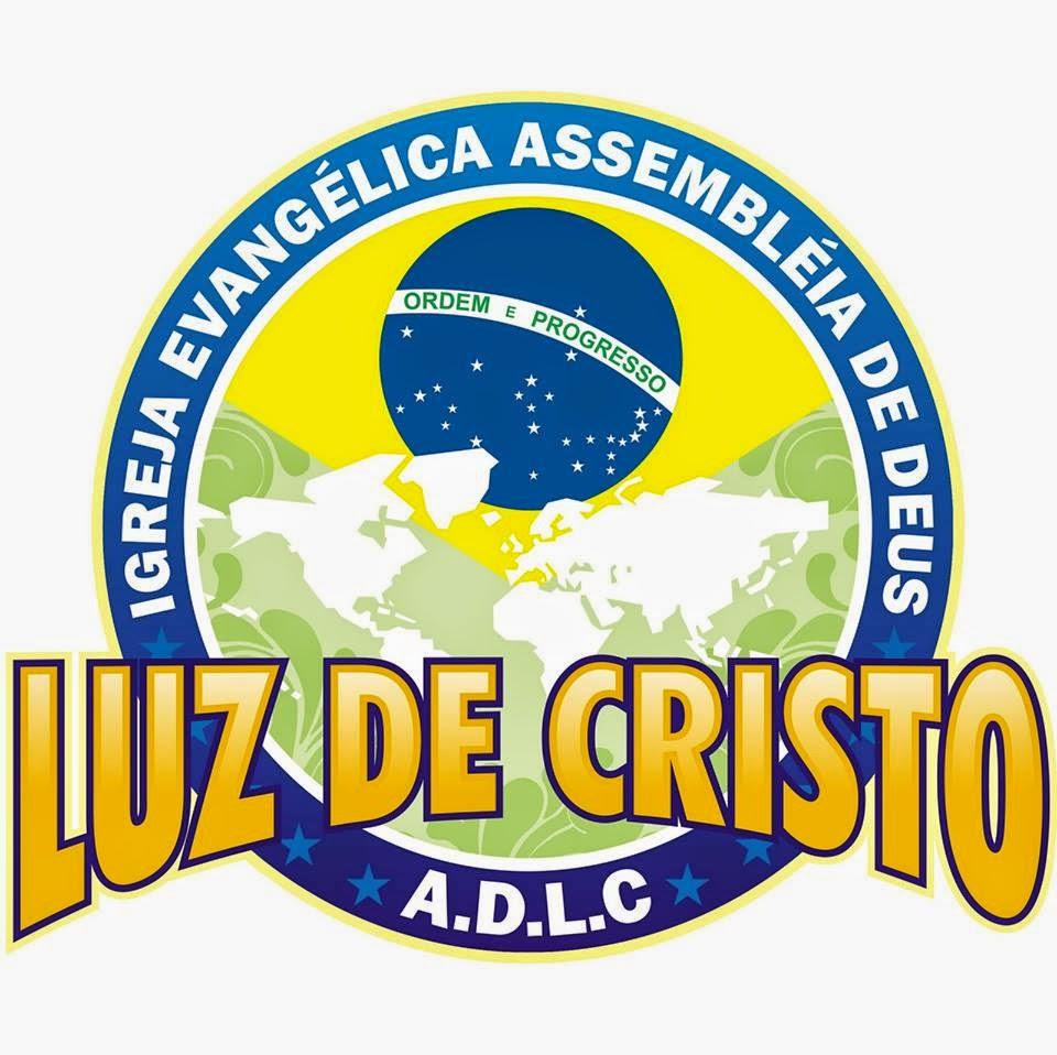 Igreja Evangélica Assembléia de Deus Luz de Cristo