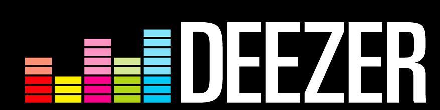 Deezer Premium Compte Gratuit Mobile 2015