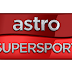 Iptv Astro Supersport
