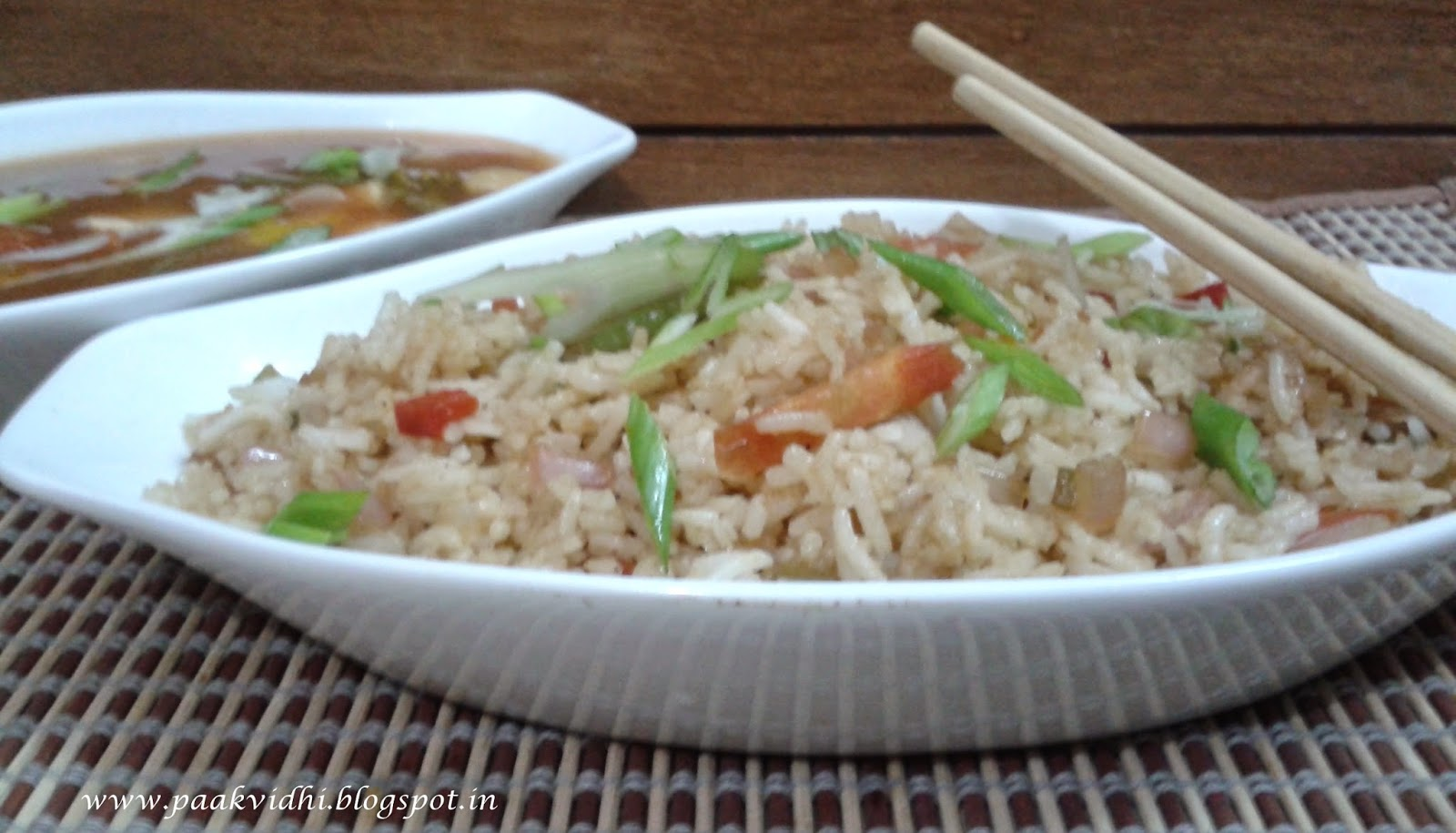 http://paakvidhi.blogspot.in/2014/03/fried-rice.html