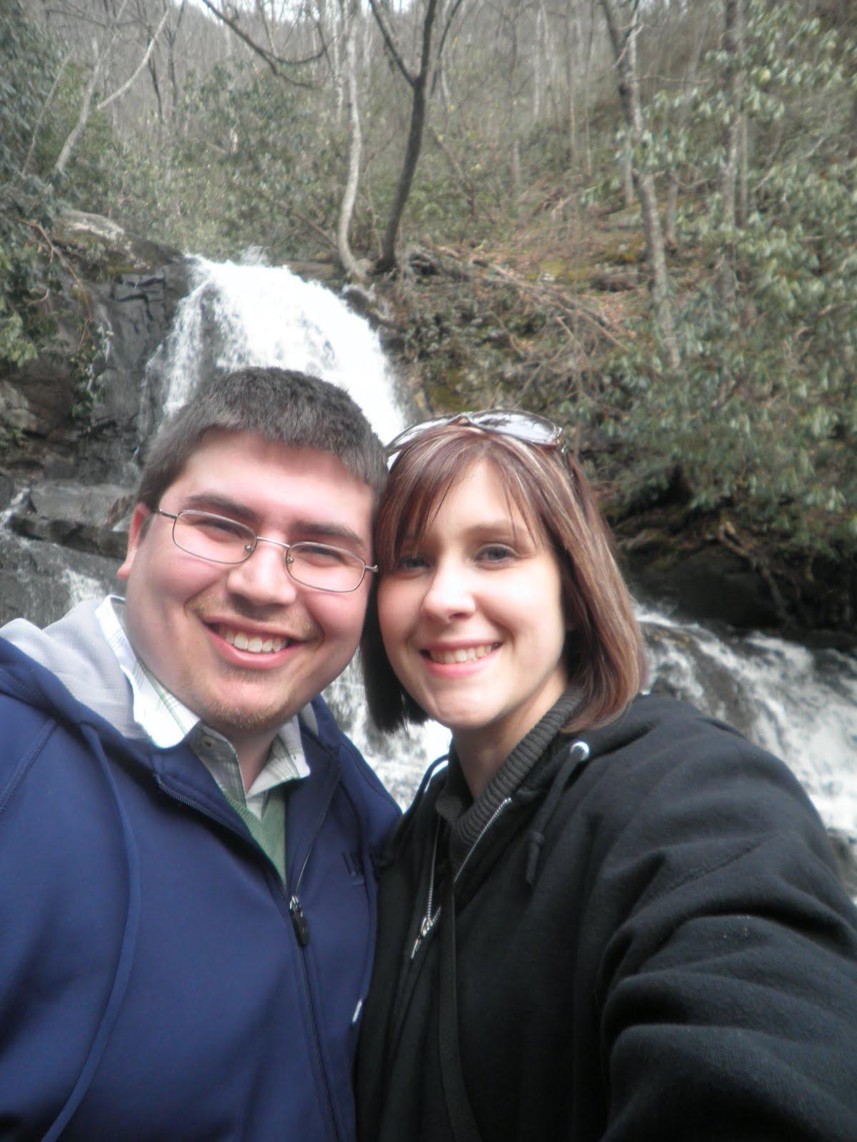 Kevin + Sarah