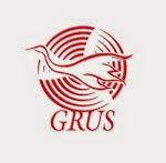 GRUS PRODUCCIONES