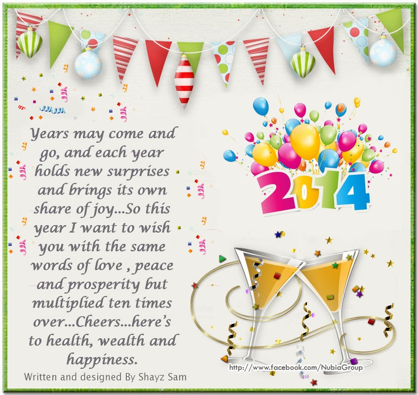 happy_new_year_quotes_6