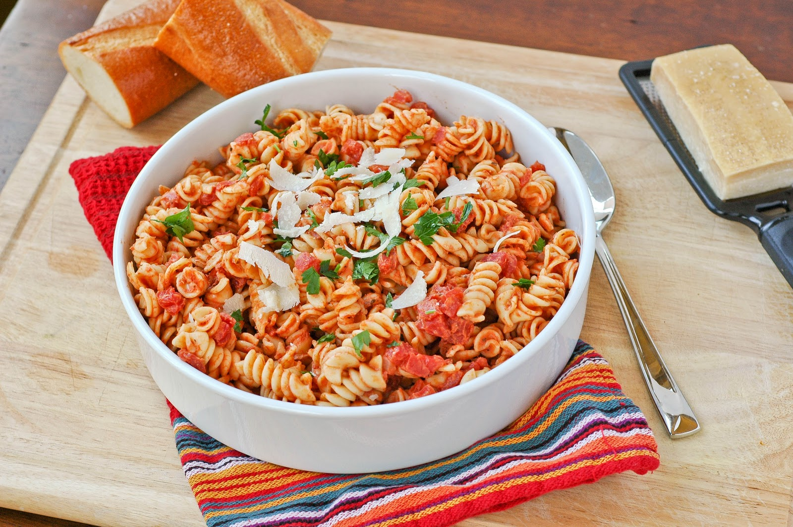 Tomato+Blue+Cheese+Pasta3.jpg
