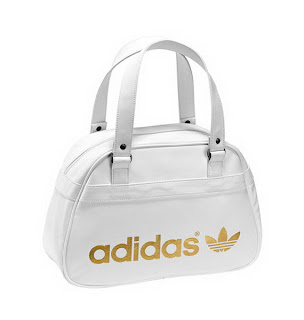 zenske-torbe-adidas-006