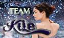 Team Kile