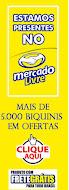 Clique aqui e veja mais de 5.000 anúcios de biquínis diferentes por R$9,90 a R$ 39,90
