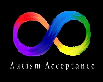 This Blogger Proudly Supports Autism Acceptance
