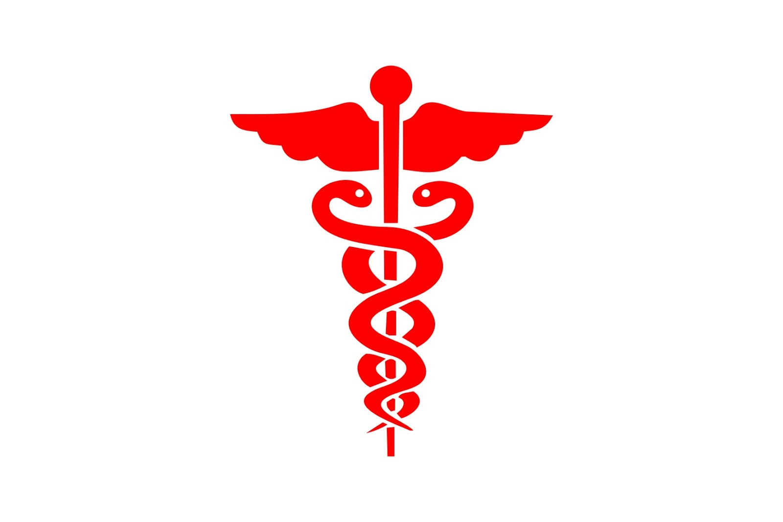 doc symbol logo