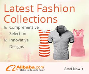 Alibaba Premium