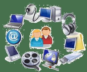 A Educação na Era Digital