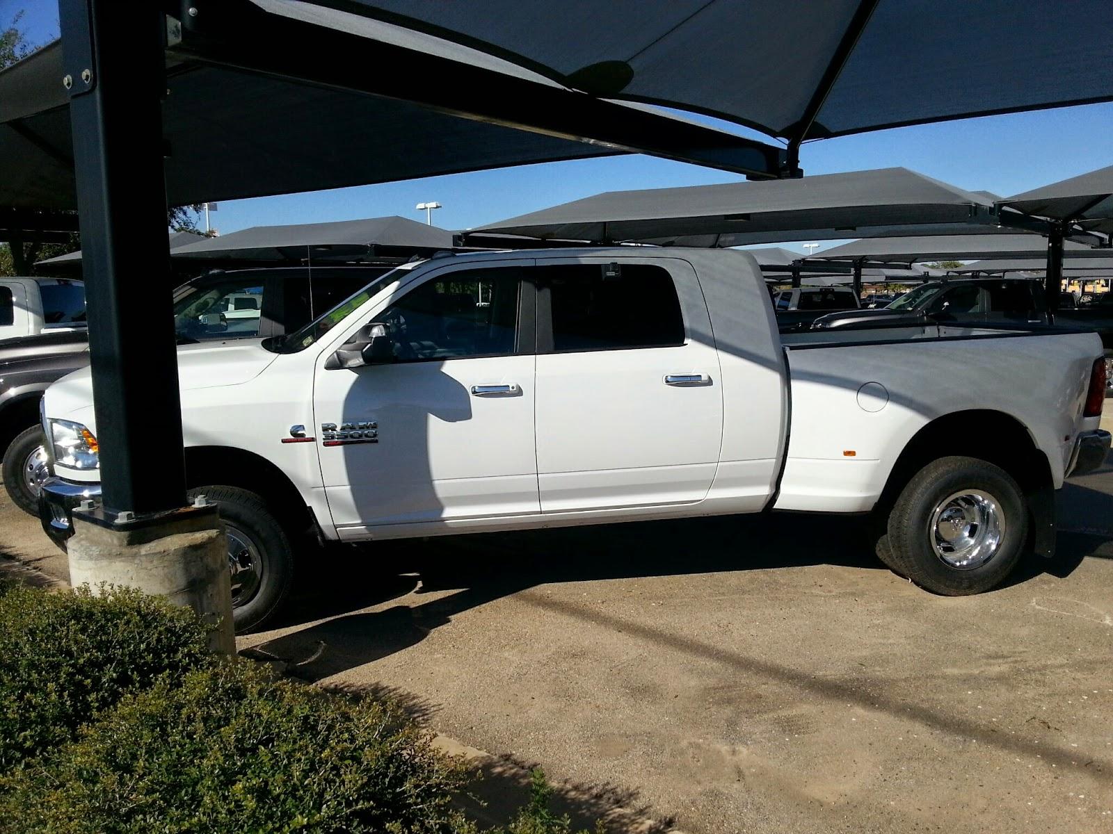 Ford Dealership Kingsland Ga