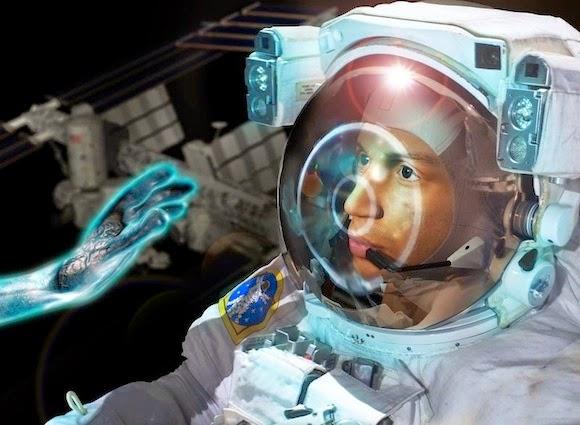 Sudah Siapkah Manusia Melakukan Kontak Pertama dengan Alien?