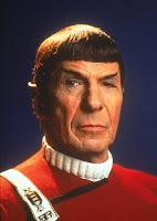external image Nimoy+Spock+03.jpg