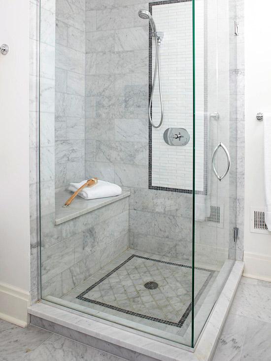 kaca shower kamar mandi