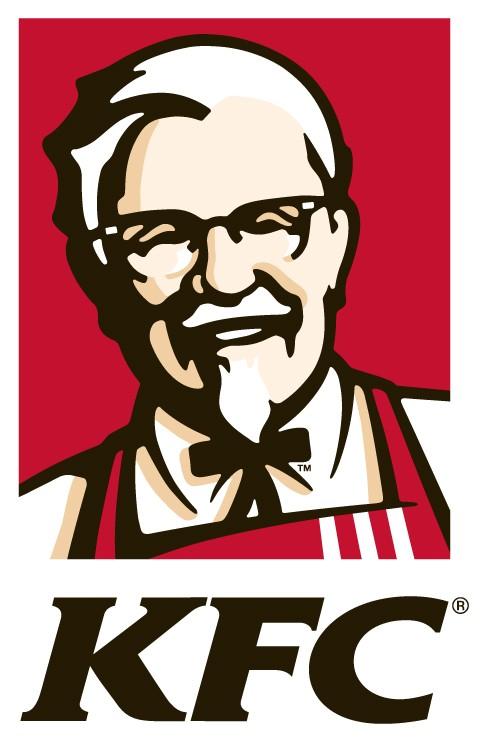 KFC Colonel Sanders Logo