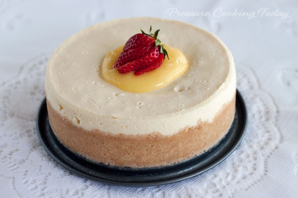 Meyer.Lemon.Cheesecake
