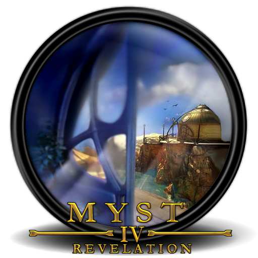 myst 3 free download