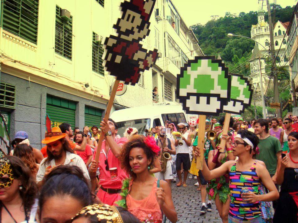 bloco-carnaval-super-mario