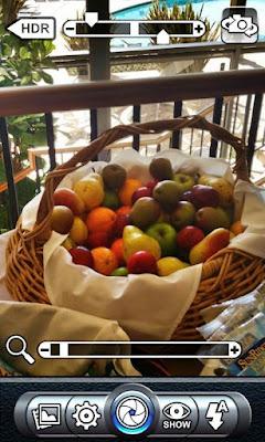 http://3.bp.blogspot.com/-0OV2pOs2V10/UG1s8Nj71HI/AAAAAAAAAD8/KsXkM4_K3pE/s1600/Pro+HDR+Camera+v2.35+b.jpg
