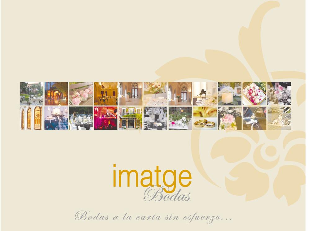Imatge Bodas