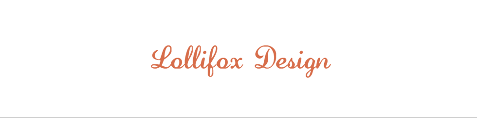 Lollifox Design