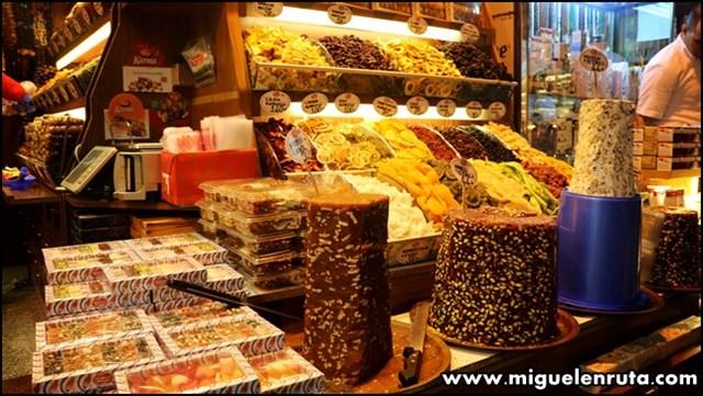 spices-bazar-istambul_10