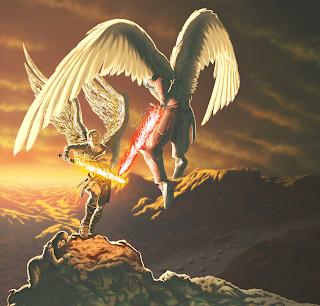 A Batalha do Apocalipse - ousadia ou fantasia?