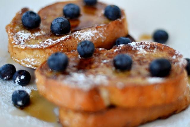French Toastit