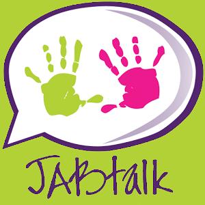 https://play.google.com/store/apps/details?id=com.jabstone.jabtalk.basic&hl=el