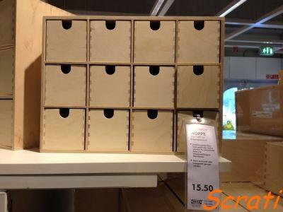 scrati ikea freiburg 39 s next katalogmodel. Black Bedroom Furniture Sets. Home Design Ideas