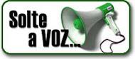 Solte a Voz!