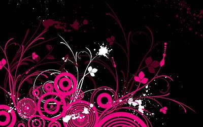 Black Art Wallpapers